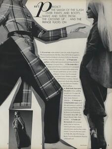 Going_US_Vogue_July_1970_22.thumb.jpg.b3144681823ce6a6e869912110015edd.jpg