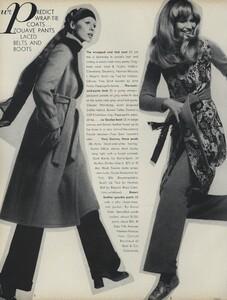 Going_US_Vogue_July_1970_23.thumb.jpg.87eeb7adb23c2db19b17a2eec5578970.jpg