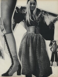 Going_US_Vogue_July_1970_24.thumb.jpg.4f47a3a5d9203b5d7ae0d928d675f2f7.jpg