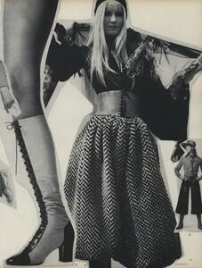 Going_US_Vogue_July_1970_24.thumb.jpg.d53d0baab6b7f95c247c9b80197f4062.jpg
