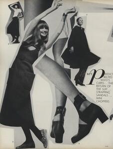 Going_US_Vogue_July_1970_25.thumb.jpg.13b826f7f067ee5f2435c6a5d9612d51.jpg