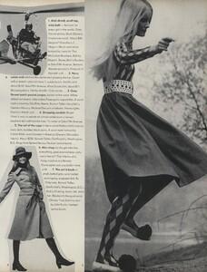Going_US_Vogue_July_1970_26.thumb.jpg.3d585e3b2f6e24b4c74619a5b8c996b2.jpg