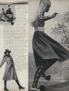 Going_US_Vogue_July_1970_26.thumb.jpg.5370e1218e71f0eb674e1739f736b32b.jpg