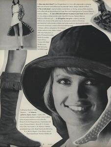 Going_US_Vogue_July_1970_27.thumb.jpg.17c926677c023903950aa2548dd483a5.jpg