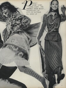 Going_US_Vogue_July_1970_28.thumb.jpg.1d975cfdc903e93c6bd1a60d0eb443d4.jpg