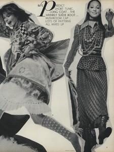 Going_US_Vogue_July_1970_28.thumb.jpg.bb41d0fe14d84fc429d64c2310a3a45d.jpg