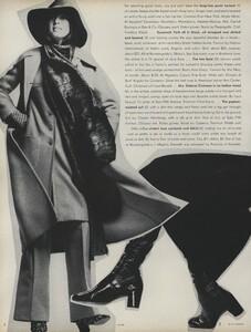 Going_US_Vogue_July_1970_29.thumb.jpg.b730d6049f5ca19b547f622d68b7dc9b.jpg