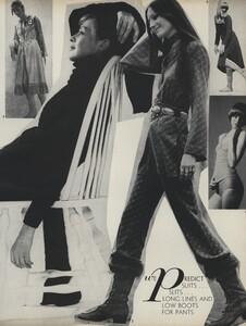 Going_US_Vogue_July_1970_30.thumb.jpg.c5578858a5ac77f34fc44b480d03676e.jpg