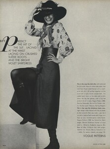Going_US_Vogue_July_1970_31.thumb.jpg.d28e64aca581a7804c196a91cdf1eb91.jpg