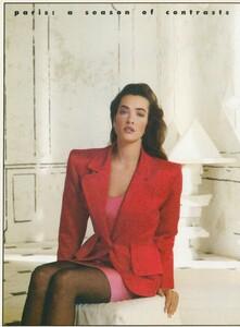 Halard_US_Vogue_April_1987_03.thumb.jpg.10b3693a42b17ddd561be0a50443da7b.jpg