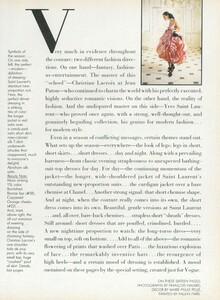 Halard_US_Vogue_April_1987_04.thumb.jpg.bbd5b2f2ac626ef6e70434156dfdeaf5.jpg