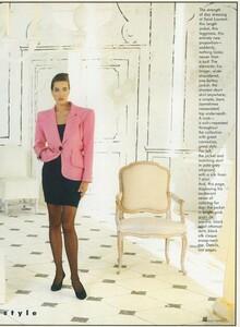 Halard_US_Vogue_April_1987_06.thumb.jpg.cf632425747f17a8b9baf0586370893a.jpg