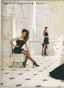 Halard_US_Vogue_April_1987_07.thumb.jpg.b25a69f48160d7e618bc42947b6b9a49.jpg