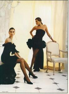 Halard_US_Vogue_April_1987_08.thumb.jpg.b1bad74be2f79a0829af713e7acb0f1e.jpg