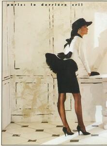 Halard_US_Vogue_April_1987_09.thumb.jpg.5b6cd797174cd026ef99d8430226c6e8.jpg