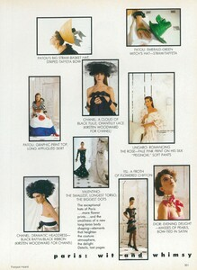 Halard_US_Vogue_April_1987_12.thumb.jpg.f18228c9d43a06dc547a57f75d46b3bf.jpg