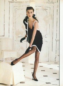 Halard_US_Vogue_April_1987_13.thumb.jpg.ef028152551cedc6a324f41264bfdcf4.jpg