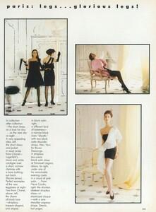 Halard_US_Vogue_April_1987_14.thumb.jpg.9150e007962bb9a078cec2eb01adfa0b.jpg