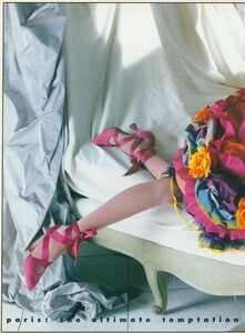 Halard_US_Vogue_April_1987_15.thumb.jpg.e01eaecd71720a501d01f91eeaff8e90.jpg