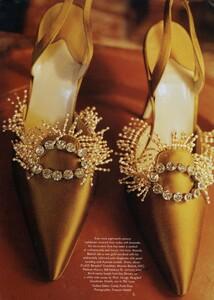 Halard_US_Vogue_March_1996_02.thumb.jpg.1321cb0e002db8a266252f745c737814.jpg