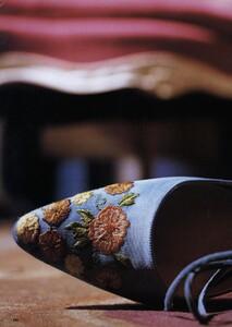 Halard_US_Vogue_March_1996_03.thumb.jpg.41b94ece8b2e837d991ad70b968403e3.jpg