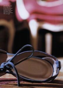 Halard_US_Vogue_March_1996_04.thumb.jpg.f390fb9f7c4af9bd7c3233d07bdc0983.jpg