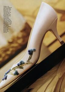 Halard_US_Vogue_March_1996_06.thumb.jpg.a68ff1f49df8a23f923716d98b73fe32.jpg