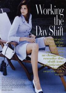 Hanson_US_Vogue_March_1996_01.thumb.jpg.84b4f879edb9d4be86bdba7da591b42a.jpg