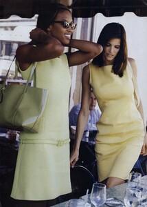 Hanson_US_Vogue_March_1996_02.thumb.jpg.d49768c6766cc7fc8b58017b0ce5ef92.jpg
