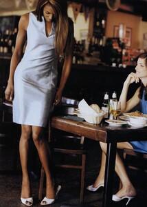 Hanson_US_Vogue_March_1996_03.thumb.jpg.c4a988bf0934d52e4421ff4286148232.jpg