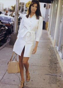 Hanson_US_Vogue_March_1996_04.thumb.jpg.b38abcaca4894339570c97b987fab832.jpg