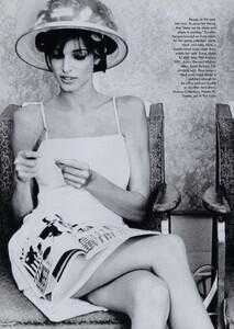 Hanson_US_Vogue_March_1996_05.thumb.jpg.9d81165be6ed1a8f90b70b7f8ba2b429.jpg