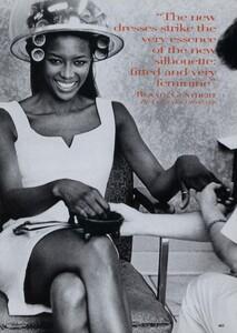 Hanson_US_Vogue_March_1996_06.thumb.jpg.e6dd7031af5d5901b06995be23fe3009.jpg