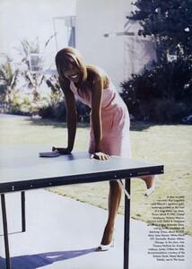 Hanson_US_Vogue_March_1996_09.thumb.jpg.41ca8966c5f173abb95f275ab8c020fc.jpg