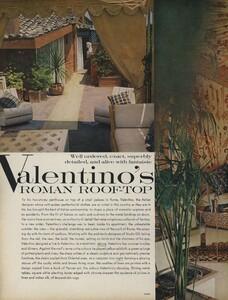 Horst_Clarke_US_Vogue_April_15th_1970_01.thumb.jpg.9f047e4f01d3e1959deec75fd5761098.jpg