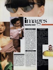 Images_US_Vogue_November_1987_02.thumb.jpg.5820cb5e2f2b68df5bf67812711a56ec.jpg