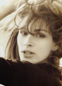 JR_Ritts_US_Vogue_June_1994_02.thumb.jpg.8ce80d873d3e2aeb9a83a299a3625591.jpg