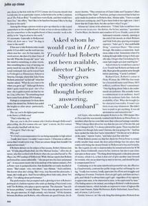 JR_Ritts_US_Vogue_June_1994_03.thumb.jpg.b24da41147093a68d99faafdbd4ae5d8.jpg