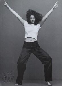 JR_Ritts_US_Vogue_June_1994_05.thumb.jpg.2dac3a14c3455ef9cd3c4ac57236fd16.jpg