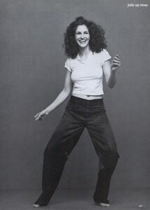JR_Ritts_US_Vogue_June_1994_06.thumb.jpg.df72ba38841cae1c53f87c6036708f3b.jpg