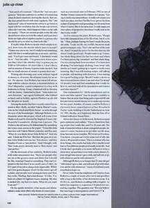 JR_Ritts_US_Vogue_June_1994_07.thumb.jpg.d21698bcb97eebd8e078e17204a82826.jpg