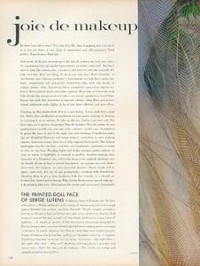 Joie_Makeup_US_Vogue_April_1st_1970_01.thumb.jpg.6f76cfe5baa51e2c3f9afed7a11ab722.jpg