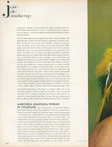 Joie_Makeup_US_Vogue_April_1st_1970_03.thumb.jpg.f7de2281568b2d997f5e8bb334777fbd.jpg