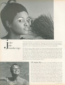 Joie_Makeup_US_Vogue_April_1st_1970_05.thumb.jpg.f66e87406704495782b75255ddc140ca.jpg
