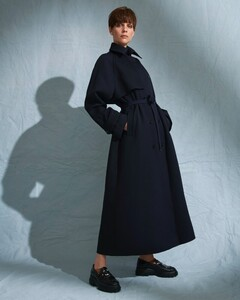Kim-Noorda-Fashion-Photos01.jpg