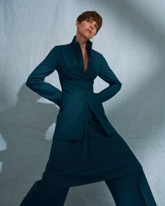 Kim-Noorda-Fashion-Photos02.jpg