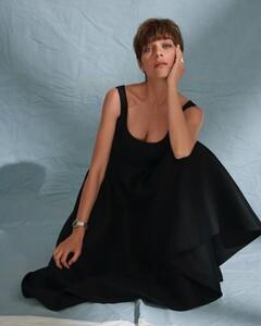 Kim-Noorda-Fashion-Photos03.jpg
