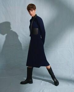 Kim-Noorda-Fashion-Photos04.jpg
