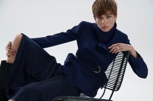 Kim-Noorda-Fashion-Photos06.jpg