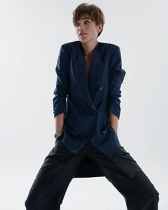 Kim-Noorda-Fashion-Photos09.jpg